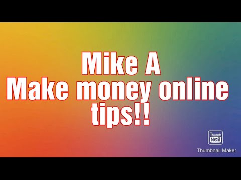 How To Make Money Online With Localbitcoins 2019