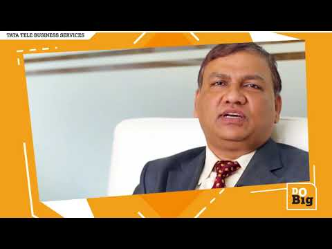 Customer Speak – Bombay Stock Exchange