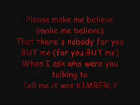 Ne-yo lie to me mp3 download and lyrics.
