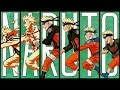 Top 29 Naruto Naruto Shippuuden Anime Openings 60fps mp3