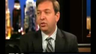 Ed Ponsi on ForexTV