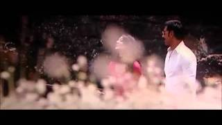 Saathiya  Shreya Ghoshal, Ajay Gogavale full song.mp4