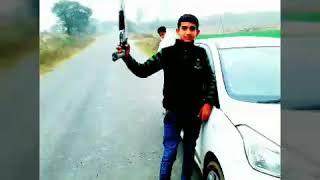 Shootr@ Group ~~💪4thiaal💪~~ Gangland
