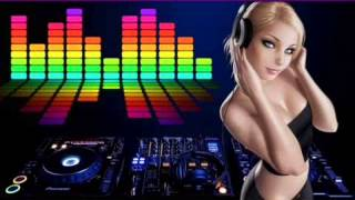 Składanka Disco Polo !!!!! SIERPIEŃ 2014 !!!!...