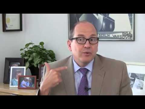 Medicare Part B and Employer Insurance