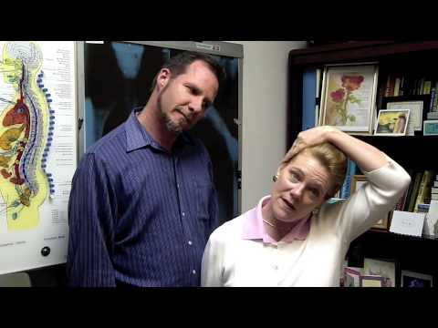 Long Beach Chiropractor | Chiropractor Long Beach | Best Chiropractor In Long Beach | Health Tips