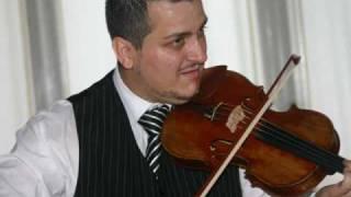 Horvath Gyula- Gundel Ensemble