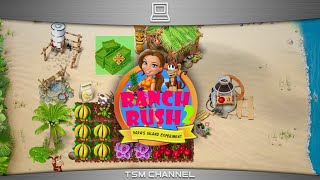 Ranch Rush 2 Gameplay (part 3)