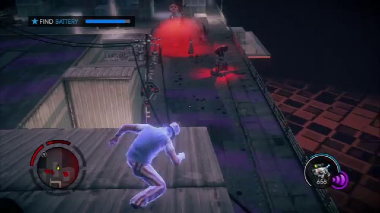 hight resolution of saints row iv key master destroy generators find battery fake shaundi cid date died at church