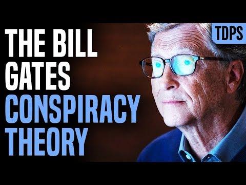 Bill Gates: 'We underestimated the value of masks'