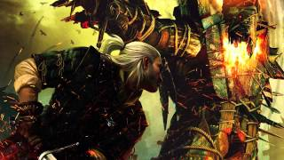 The Witcher 2 | Complete Soundtrack