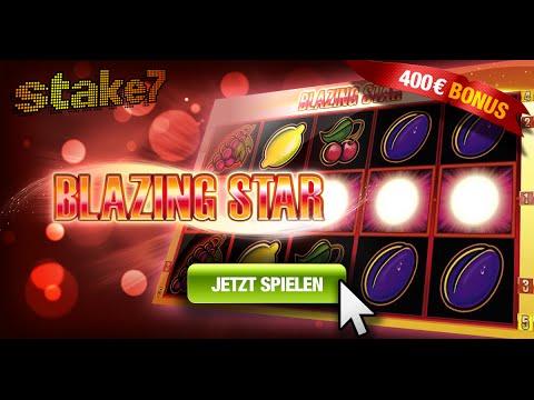 Bovada casino prüfungszyklus