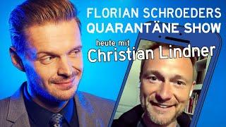 Die Corona-Quarantäne-Show vom 14.04.2020 mit Florian & Christian