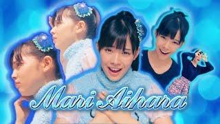 2015年11月18日リリースの乙女新党7thシングル「ツチノコっていると思う...
