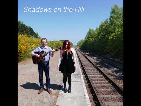 Shadows on the Hill — 'Ashes'
