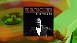 Henry Mancini   The Greatest Collection