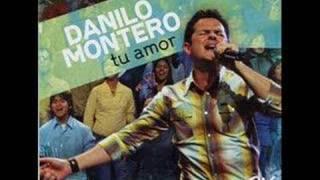 Danilo Montero - Demo Tu amor
