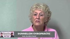 Dunnellon Auto Accident Relief
