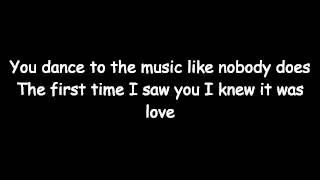 robert abigail & dj rebel feat. the gibson brothers - cuba lyrics