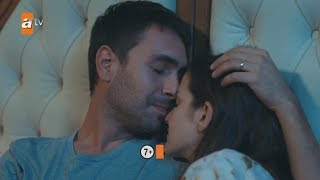 Sen Anlat Karadeniz / Lifeline - Episode 64 Trailer 2 - FINAL - (Eng & Tur Subs)