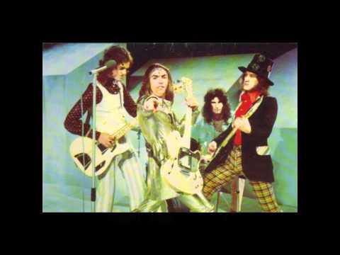 Slade - Run Runaway (with lyrics)