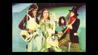 Slade - Run Runaway (with lyrics)