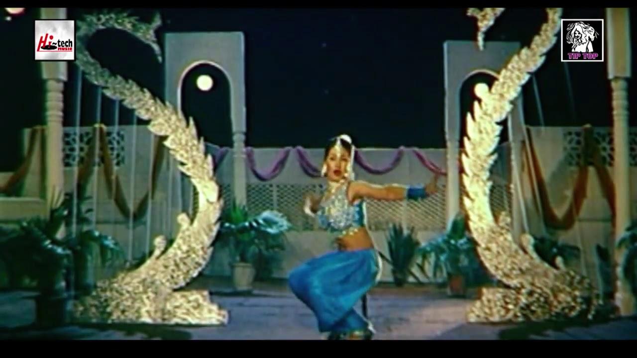 Download Boota Ishq Da La Dy - Babbu Khan - Reema - Saud- lollywood