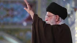 Video khamenei ir 33 download MP3, 3GP, MP4, WEBM, AVI, FLV Juli 2018