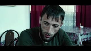 """Чеченский фильм """"Г1ИБА"""""""