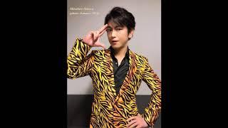 及川光博 Mitsuhiro Oikawa (2019) - ファンキー☆ミュージック.