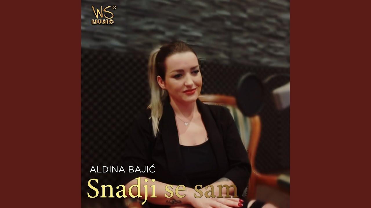 Download Snadji se sam (Cover)