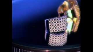 Кольцо «Жаклин» в интернет-магазине ТОП-ШОП(КУПИТЬ Кольцо «Жаклин» - http://www.top-shop.ru/product/27372/?cex=331373&aid=20936 TopShop ВКонтакте http://vk.com/moscowtopshop TopShop на ..., 2012-08-10T10:35:21.000Z)