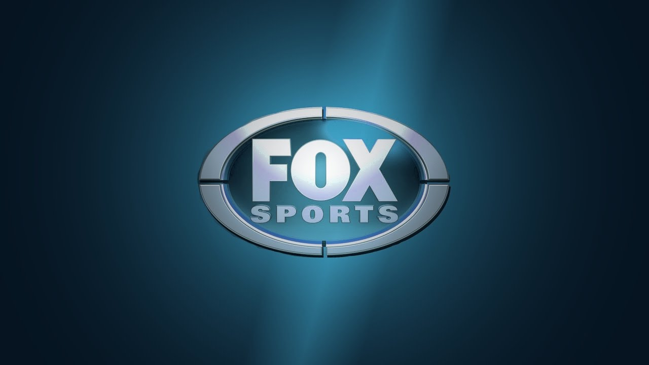 R Fox Sports RBD - Ser O Parecer (L...