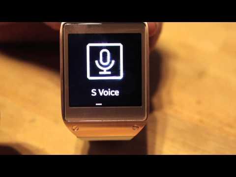0 - Galaxy Note 3 & Gear - das Fazit