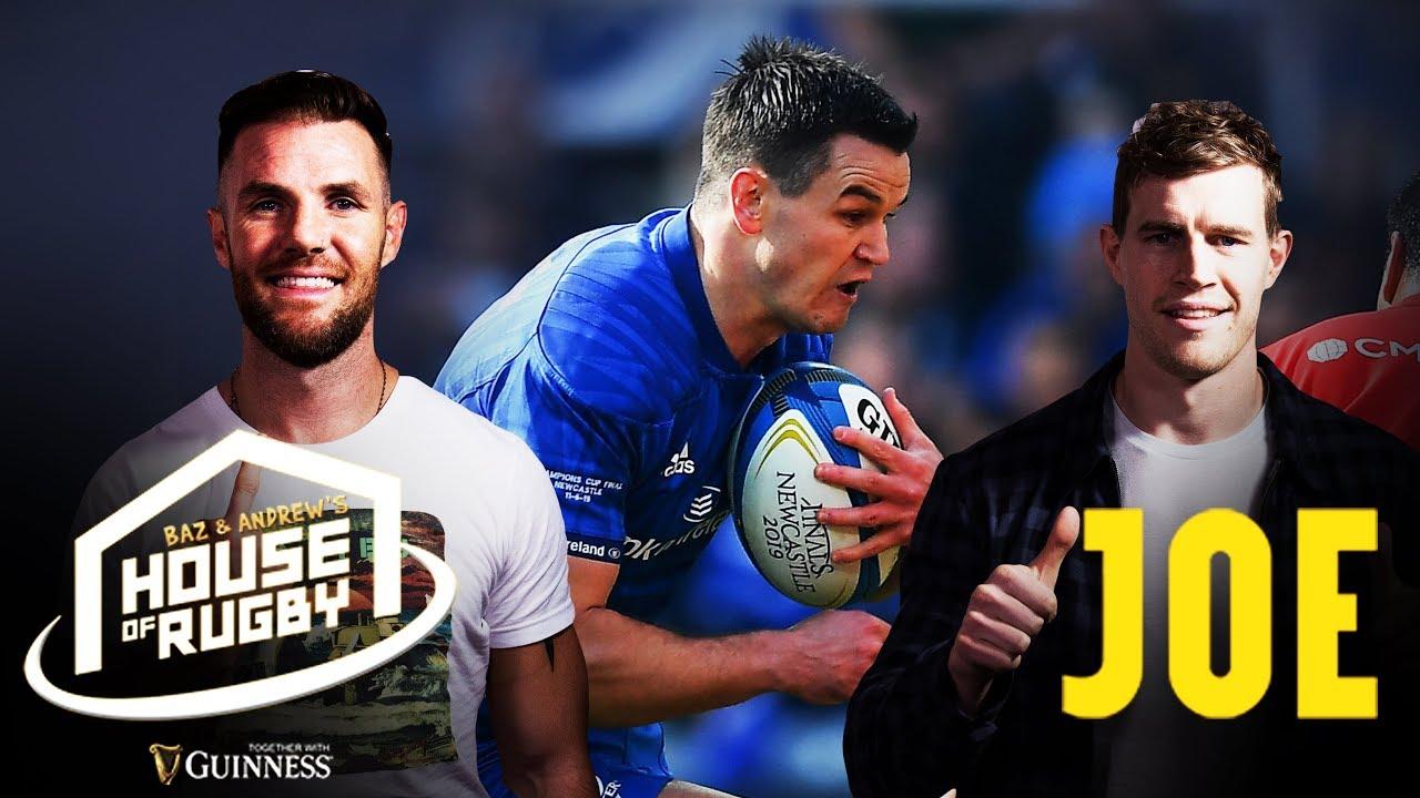 Full broadcasting guide to the Irish sporting season | SportsJOE ie