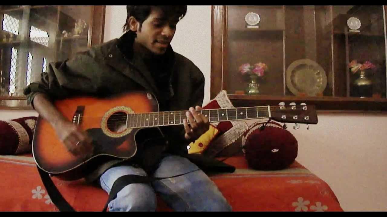 Piya O Re Piya Cover Atif Aslam Shreya Ghosal Youtube