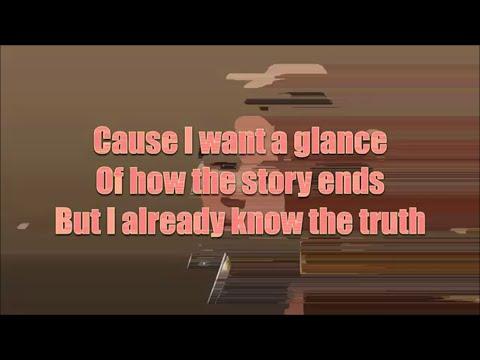 Selah Sue - I won't go for more (lyrics) | acoustic version