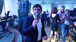 Ghita Munteanu - Femeile din viata mea LIVE Tabiet Grand Opening ARAD