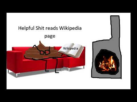 Pornhhub Helpful Shit Reads Wikipedia Page