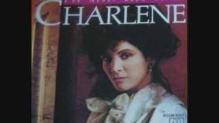 Charlene (Duncan) - I Want To Go Back There Again (Chris Clark cover - 1982)