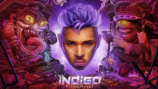 Everything You Need To Know About Chris Brown IndigoSeason Album! (READ DESCRIPTION)