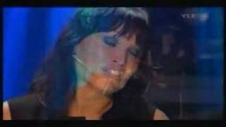 Tarja Turunen - Ave Maria - Live In Lahti (12.12.06) thumbnail