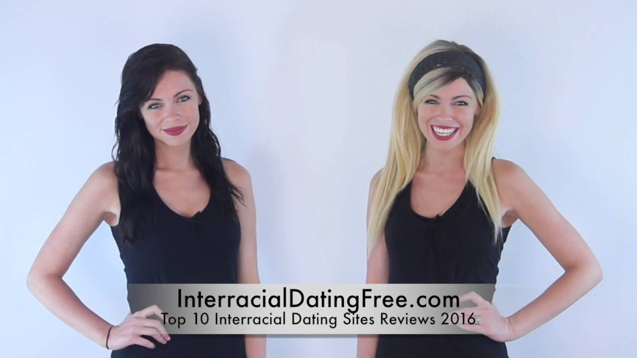 top 10 free dating sites 2016