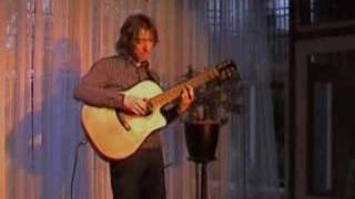 Sunrise ( Norah Jones ) Emiel van Dijk
