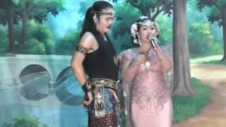 Demi Cinta - Lagu lagu Sandiwara Galu Ajeng 2015