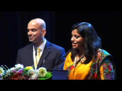 Lawasia Sri Lanka 2016 - Golden Jubilee Conference - Part 03