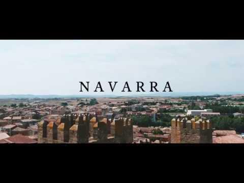 NAVARRA, SPAIN / A Travel Film