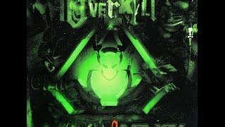 OVERKILL - Coverkill [Full Album] HQ