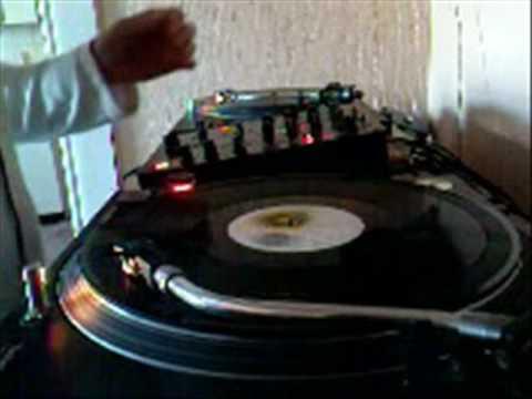 UK Funky Mix - Paleface Do You Mind/Crazy Cousins/Geeneus/DJ NG/House