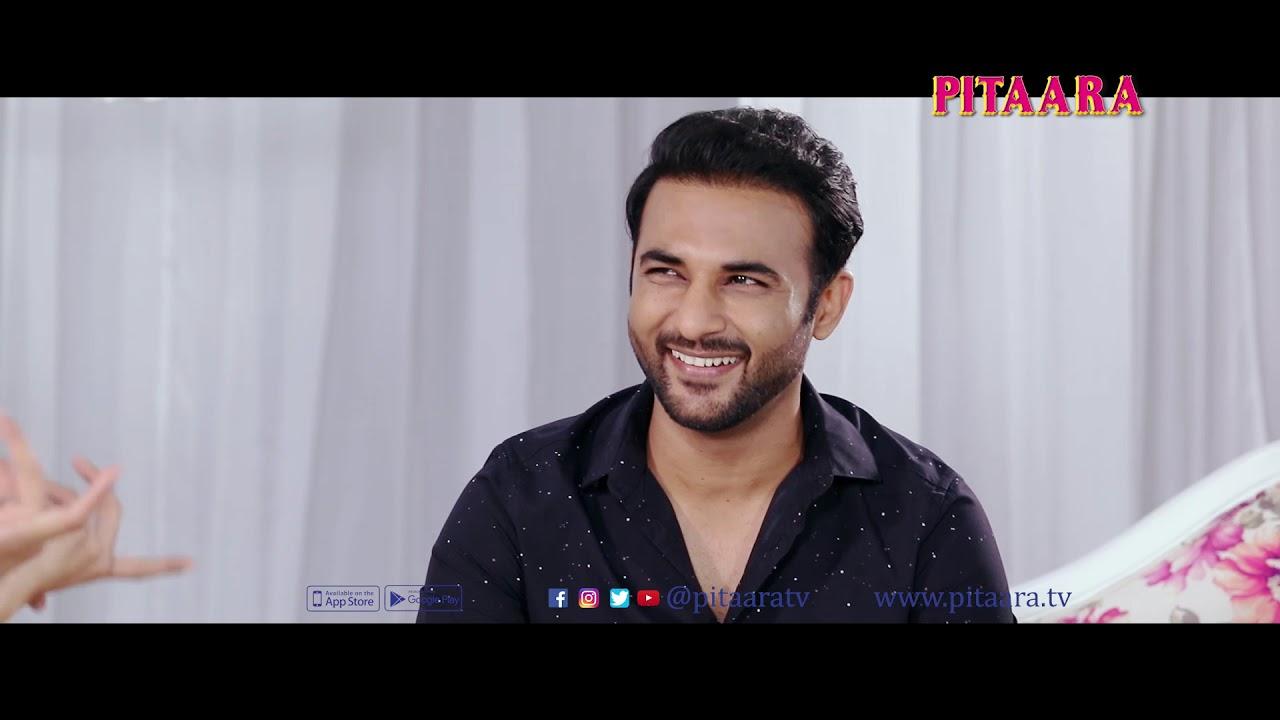 Harish Verma | Shonkan Filma Di | Full Episode | Pitaara TV